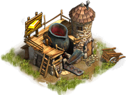 File:Goldsmelter.png