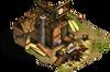 Pinewood Sawmill Level 2