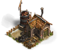 B coal workyard2 0.png