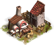 File:Bakery lv1.png