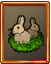 Rabbit field.png