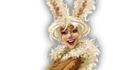 Easter Event 2014