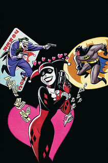 Batman-Mad-Love-HC