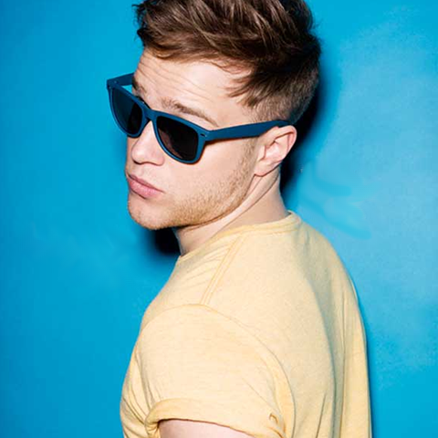 File:Olly+Murs+PNG.png