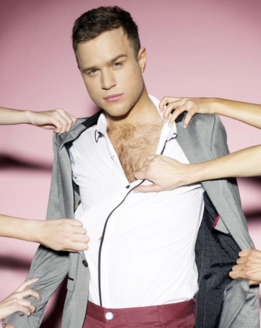 File:Olly+Murs.png