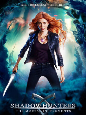 File:Clary Character.jpg