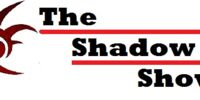 The Shadow Show Wiki