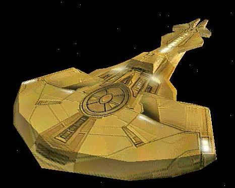 File:Cardassian Guard Nerok-class Scout.png
