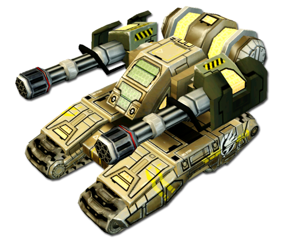 File:CNC4 Wolf Render.png