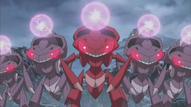 File:Genesect Army.png