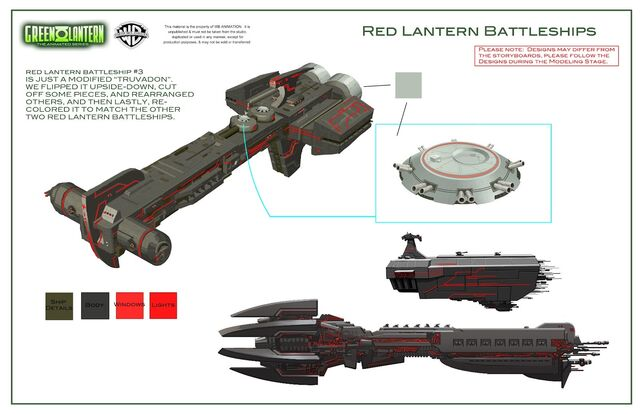 File:RedLanternShips.jpg