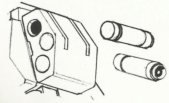 File:Rge-g1100c-missilelauncher.jpg
