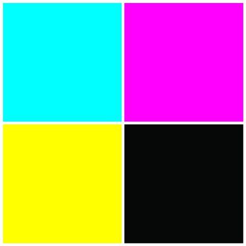 File:Flush Pattern.jpg