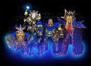 180px-Alliance Heros