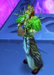 200px-High-Botanist-Freywinn