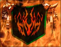 The Essence Flag Burning