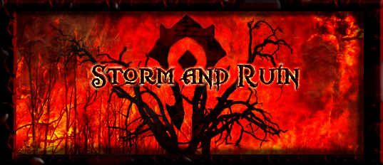 Storm and Ruin logo copy