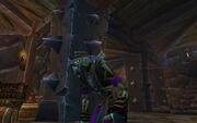 Ref in Agmar's Hammer