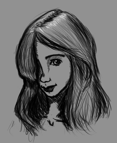 File:Pencil maria.jpg