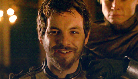 File:Renly.png