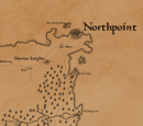 The Kingdom of Northpoint
