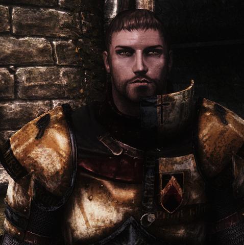 File:Ser Henry Kingsley 1.png
