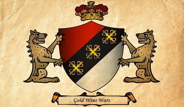 File:Crest of House Valterayn.jpeg