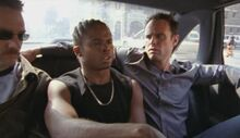 2x09-rondell-arrested