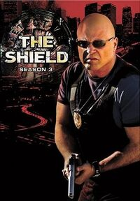 Theshield-s3-dvd
