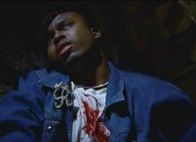 1x11 Rondell-dead