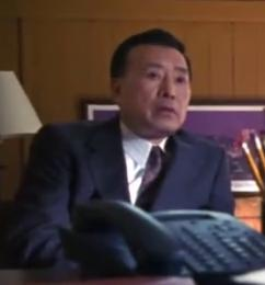 File:2x04 Korean aide.jpg