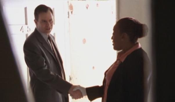 File:2x09-dutch-meets-claudette.jpg