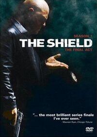 Theshield-s7-dvd