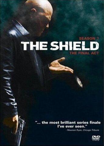 File:Theshield-s7-dvd.jpg