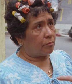 1x03 Estela