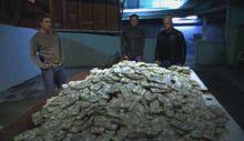 2x13-money-table