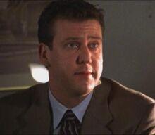 2x11-huell-attorney