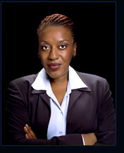 cch pounder sons of anarchy