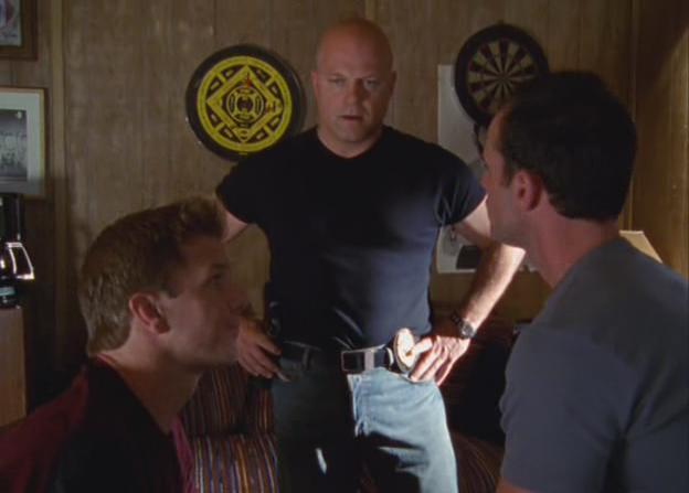 File:1x10 Lem Vic Shane arguing.jpg