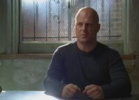 1x02 Mackey-interrogated