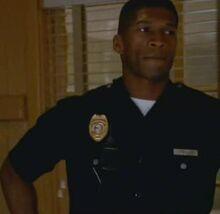 1x13 Officer-pete