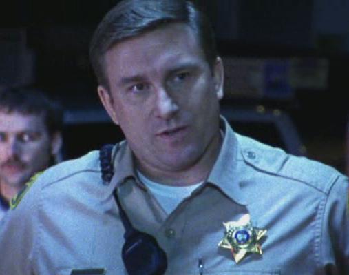 File:2x01 Long-beach-sheriff-4.jpg