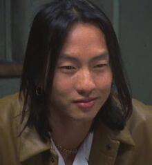 1x06 Richard-kim-2
