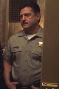 2x12-sheriff