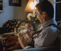 1x01 Aceveda-daughter