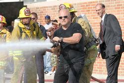 5x01 hose