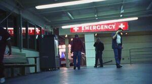 3x05-Mission-cross-hospital-2
