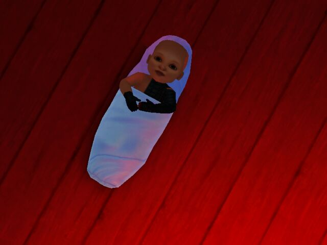 File:Baby glitch TS3.jpg