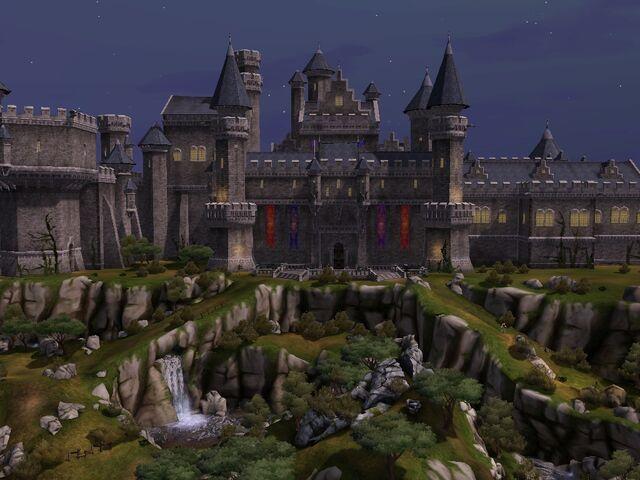 File:Complete Castle.jpg