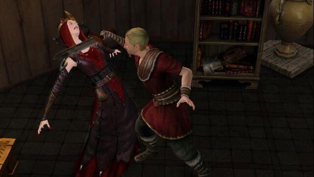 File:Knight kills witch.jpg